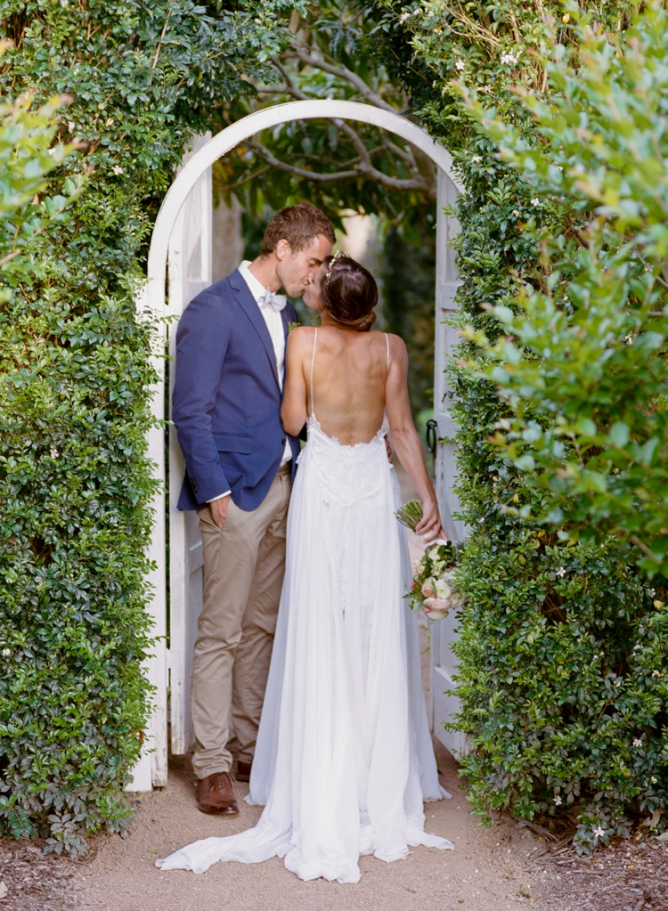 Mr Edwards Photography Sydney wedding Photographer_0216.jpg