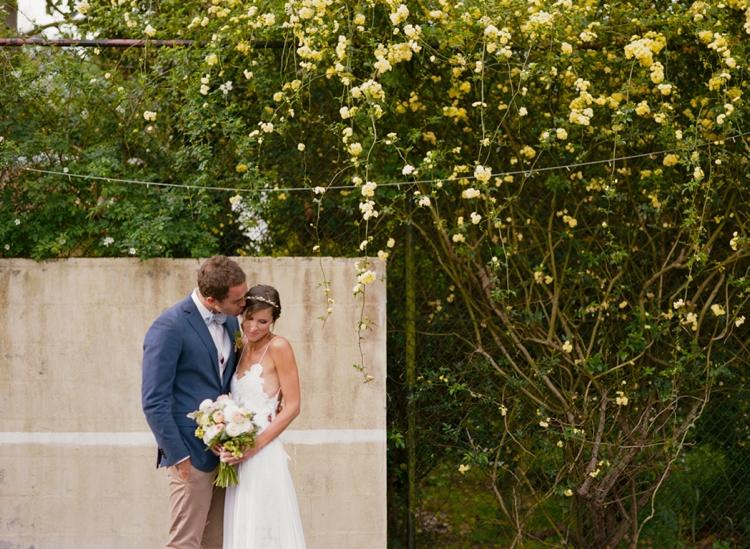 Mr Edwards Photography Sydney wedding Photographer_0218.jpg