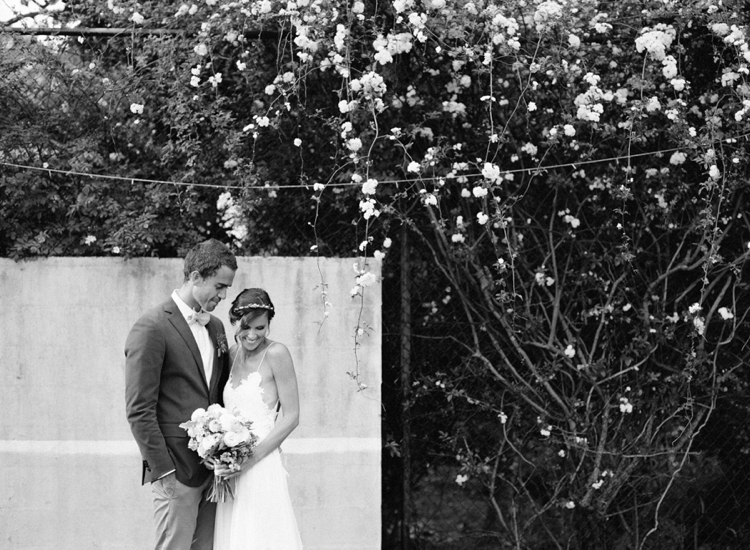 Mr Edwards Photography Sydney wedding Photographer_0223.jpg