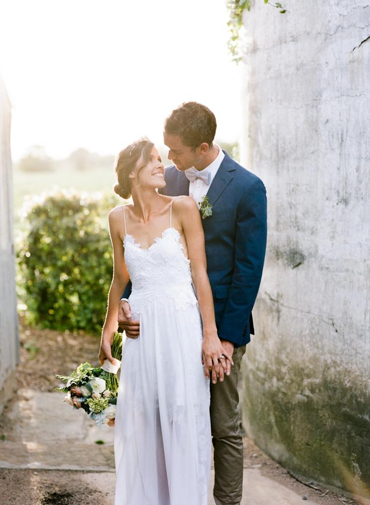 Mr Edwards Photography Sydney wedding Photographer_0224.jpg