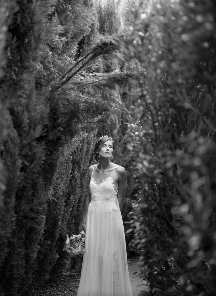 Mr Edwards Photography Sydney wedding Photographer_0225.jpg
