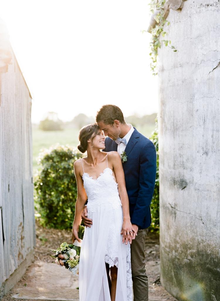 Mr Edwards Photography Sydney wedding Photographer_0226.jpg