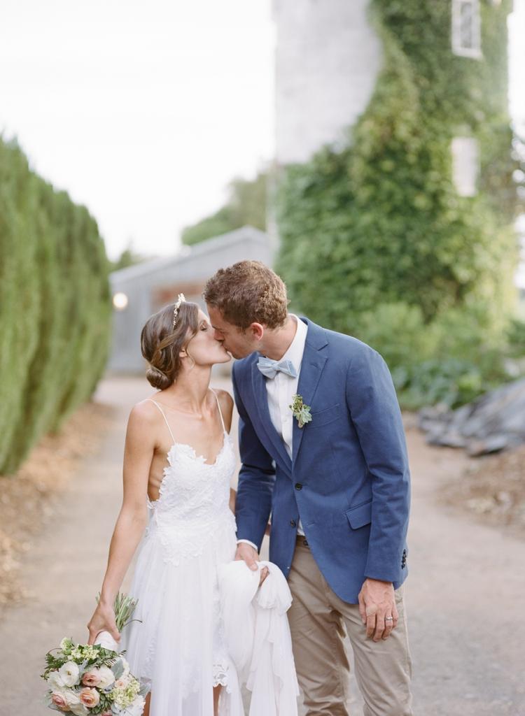 Mr Edwards Photography Sydney wedding Photographer_0227.jpg