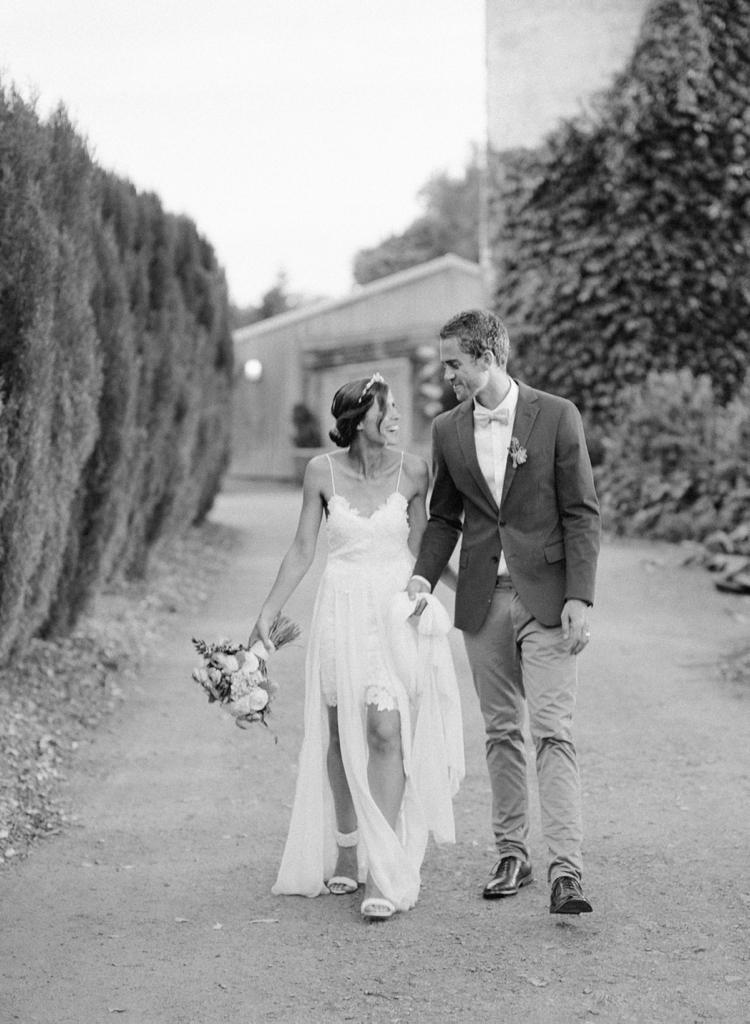 Mr Edwards Photography Sydney wedding Photographer_0228.jpg