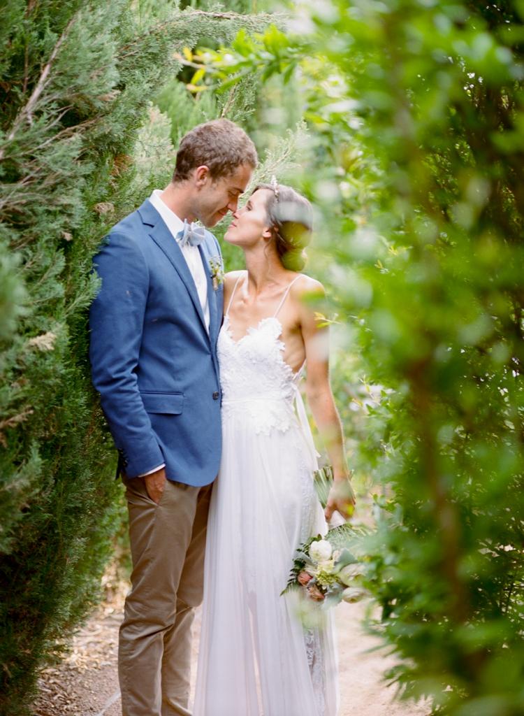 Mr Edwards Photography Sydney wedding Photographer_0229.jpg