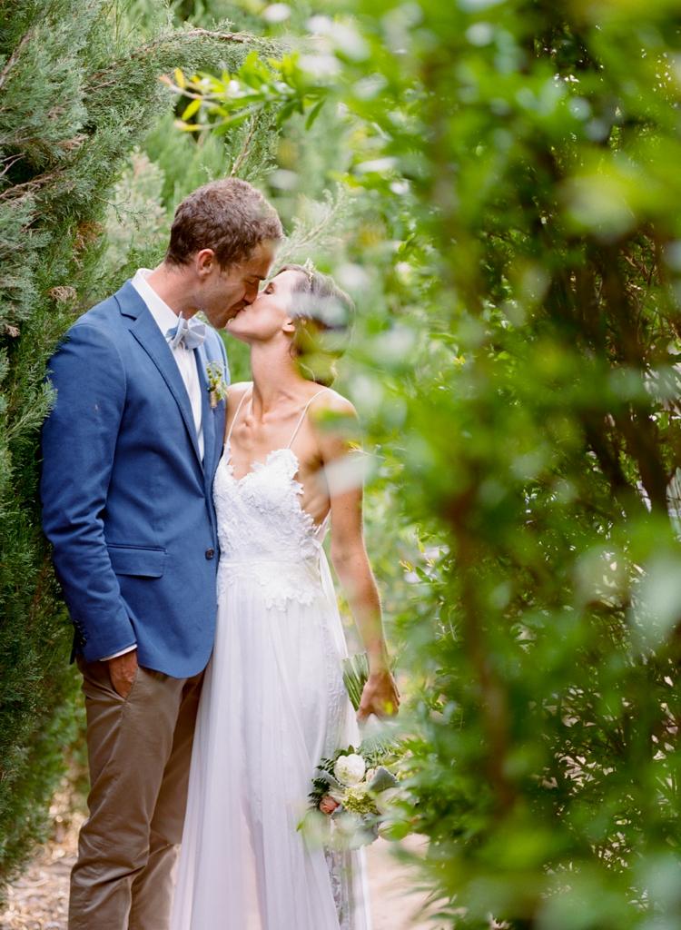 Mr Edwards Photography Sydney wedding Photographer_0231.jpg