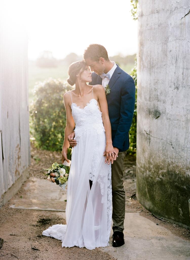 Mr Edwards Photography Sydney wedding Photographer_0230.jpg