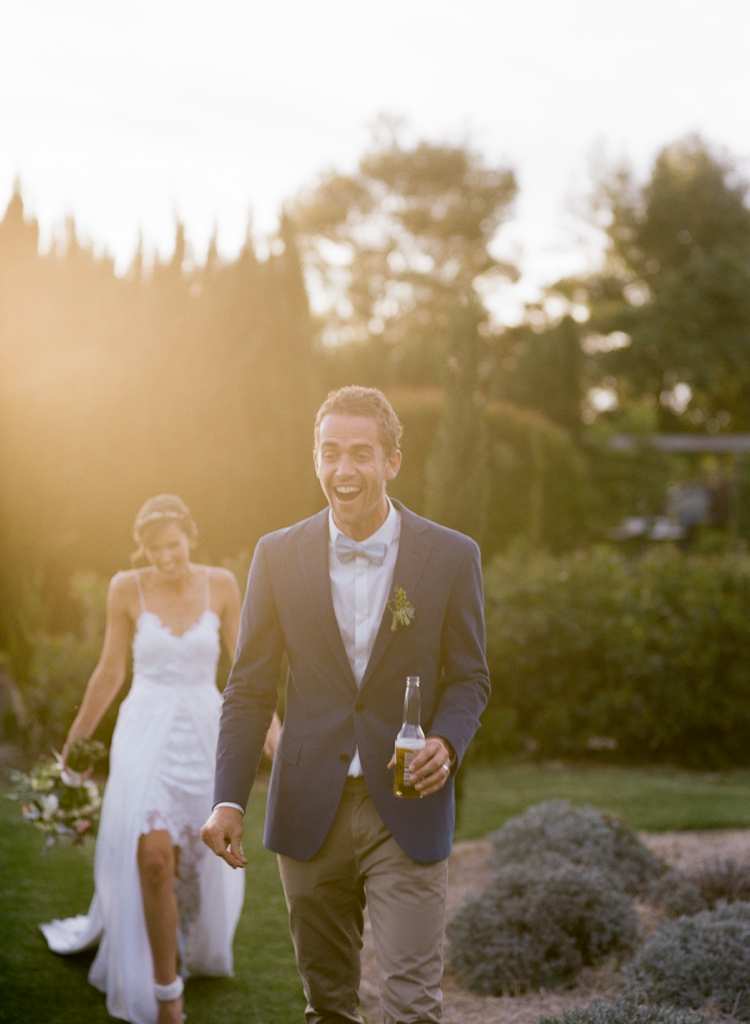 Mr Edwards Photography Sydney wedding Photographer_0233.jpg