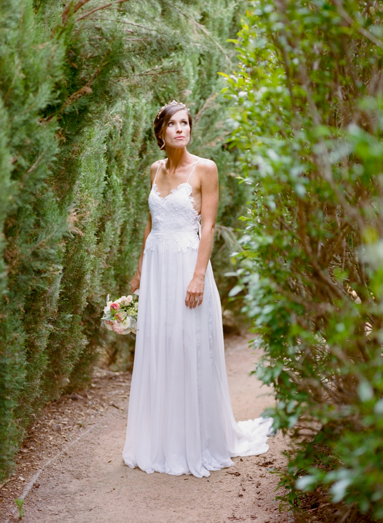 Mr Edwards Photography Sydney wedding Photographer_0232.jpg