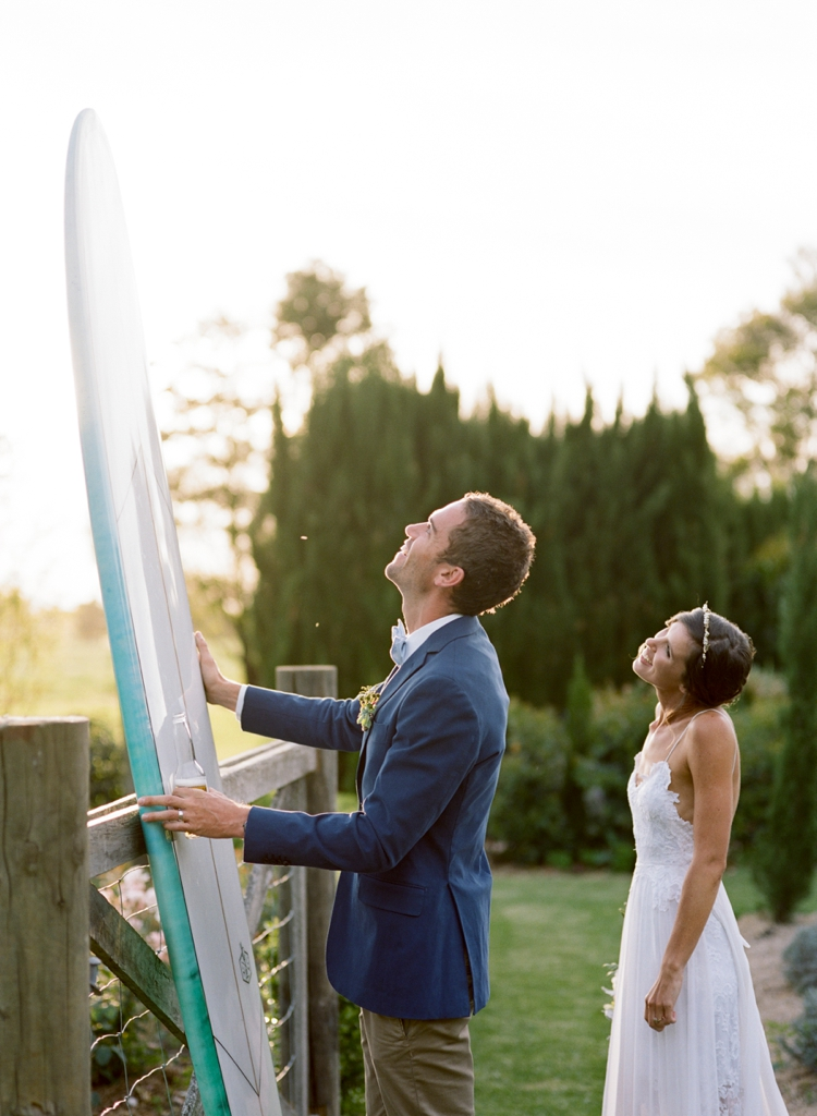 Mr Edwards Photography Sydney wedding Photographer_0234.jpg