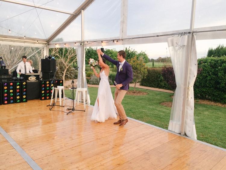Mr Edwards Photography Sydney wedding Photographer_0250.jpg