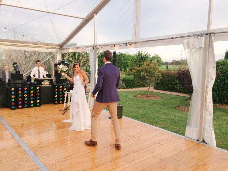 Mr Edwards Photography Sydney wedding Photographer_0251.jpg