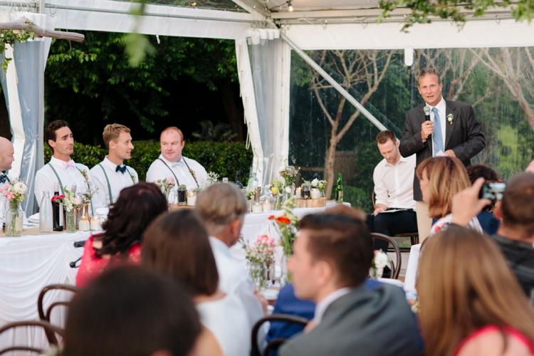 Mr Edwards Photography Sydney wedding Photographer_0252.jpg