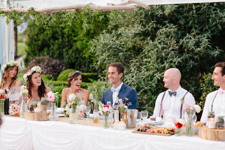 Mr Edwards Photography Sydney wedding Photographer_0253.jpg