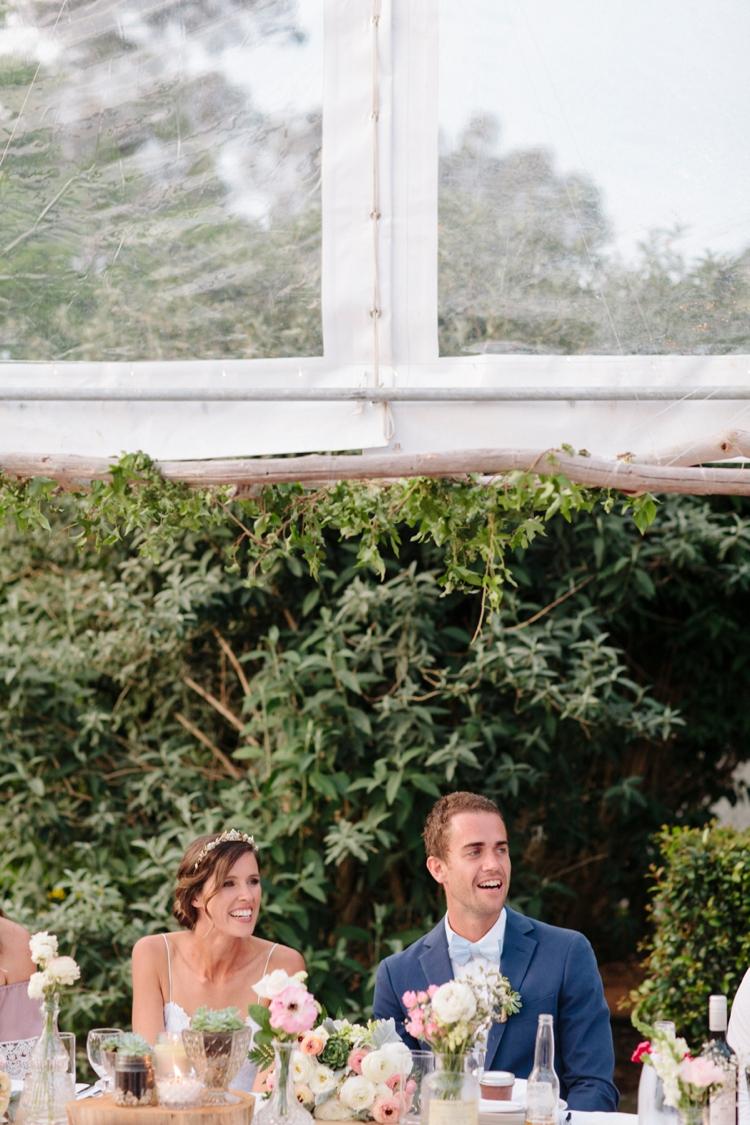 Mr Edwards Photography Sydney wedding Photographer_0255.jpg