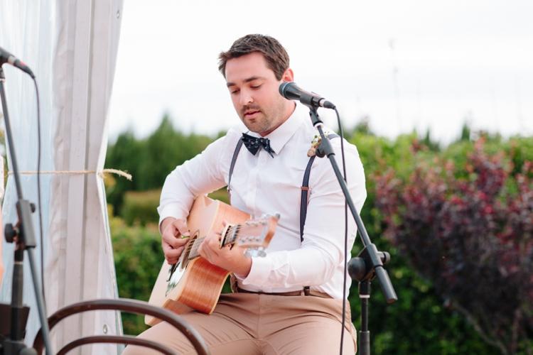 Mr Edwards Photography Sydney wedding Photographer_0257.jpg