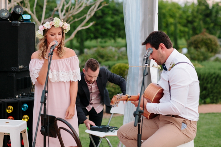 Mr Edwards Photography Sydney wedding Photographer_0256.jpg