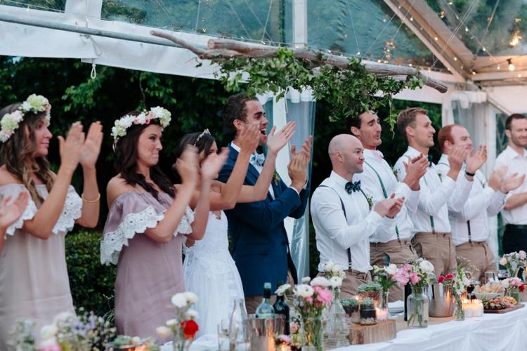 Mr Edwards Photography Sydney wedding Photographer_0263.jpg