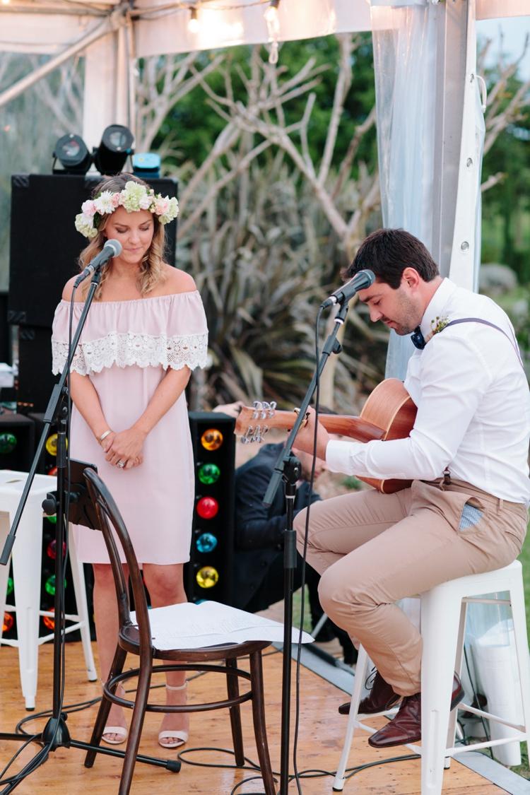 Mr Edwards Photography Sydney wedding Photographer_0262.jpg