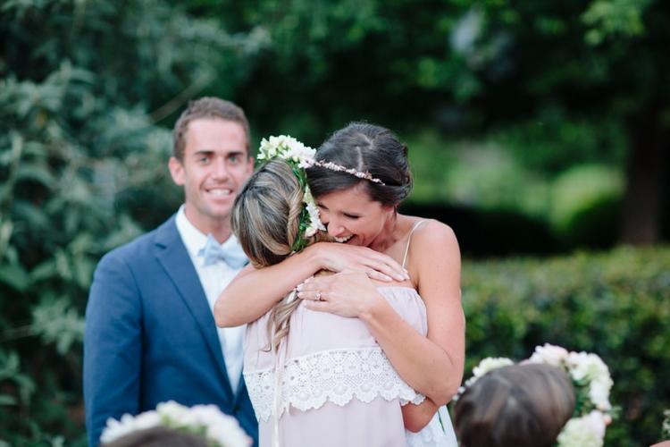 Mr Edwards Photography Sydney wedding Photographer_0266.jpg