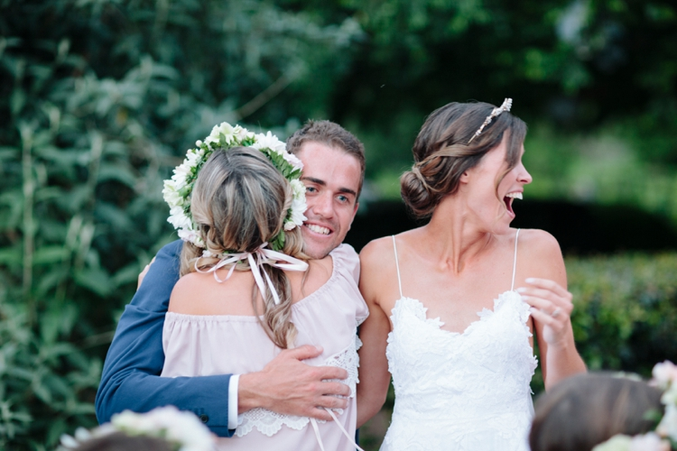Mr Edwards Photography Sydney wedding Photographer_0267.jpg