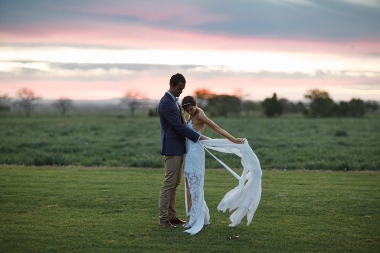 Mr Edwards Photography Sydney wedding Photographer_0270.jpg