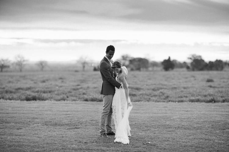 Mr Edwards Photography Sydney wedding Photographer_0269.jpg