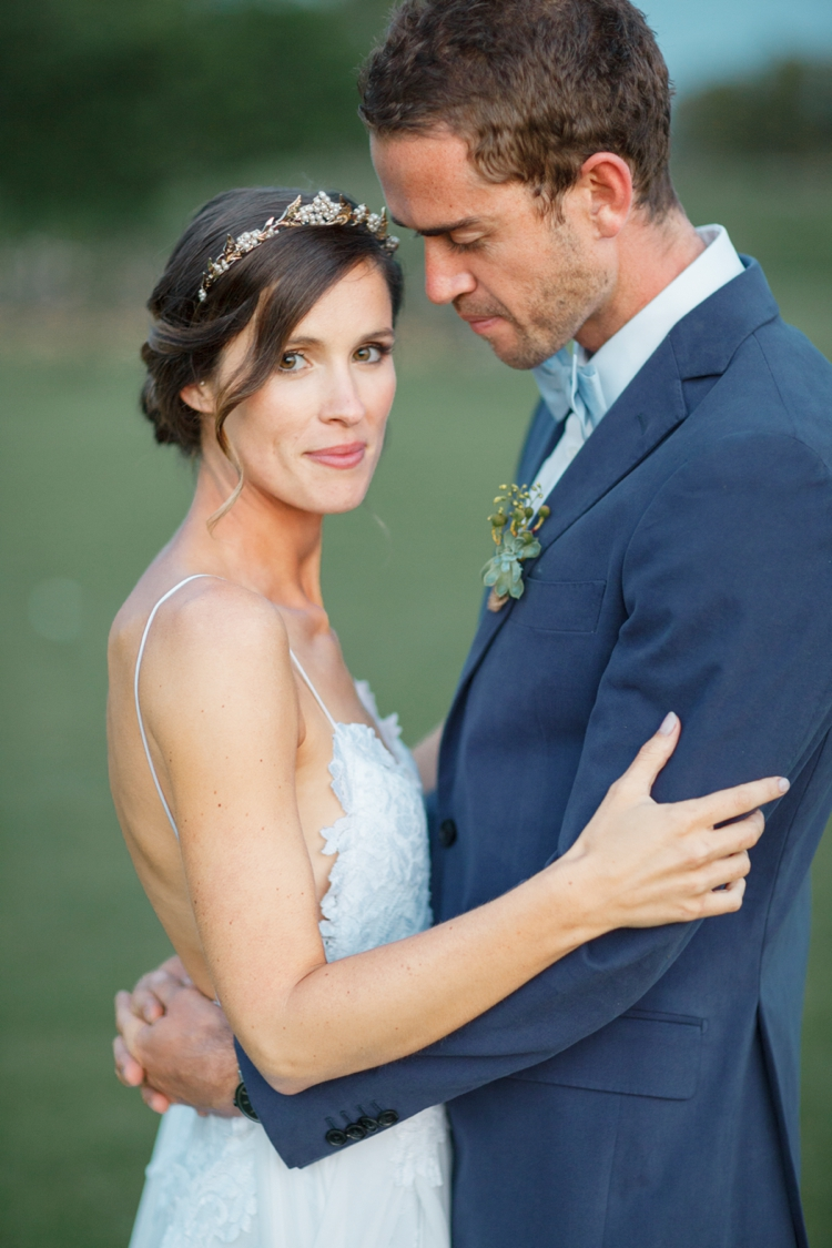 Mr Edwards Photography Sydney wedding Photographer_0272.jpg