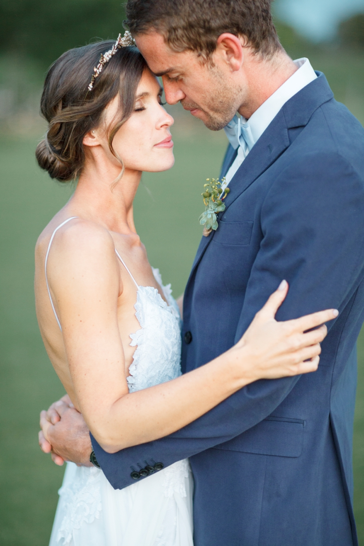 Mr Edwards Photography Sydney wedding Photographer_0273.jpg