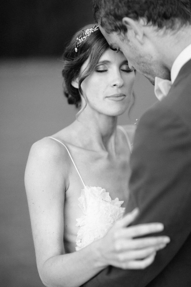 Mr Edwards Photography Sydney wedding Photographer_0274.jpg