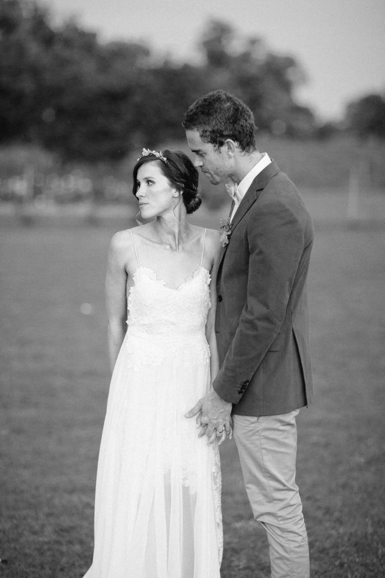 Mr Edwards Photography Sydney wedding Photographer_0275.jpg