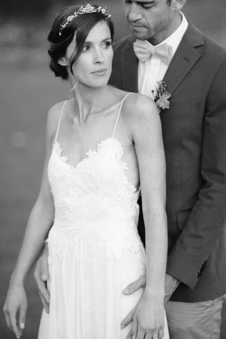 Mr Edwards Photography Sydney wedding Photographer_0276.jpg