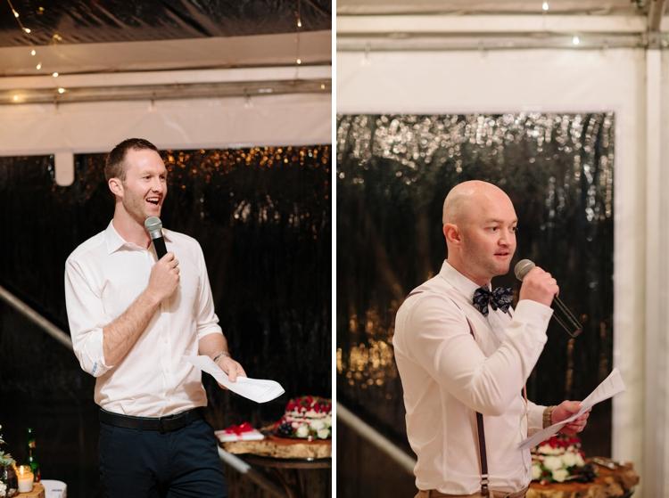 Mr Edwards Photography Sydney wedding Photographer_0280.jpg