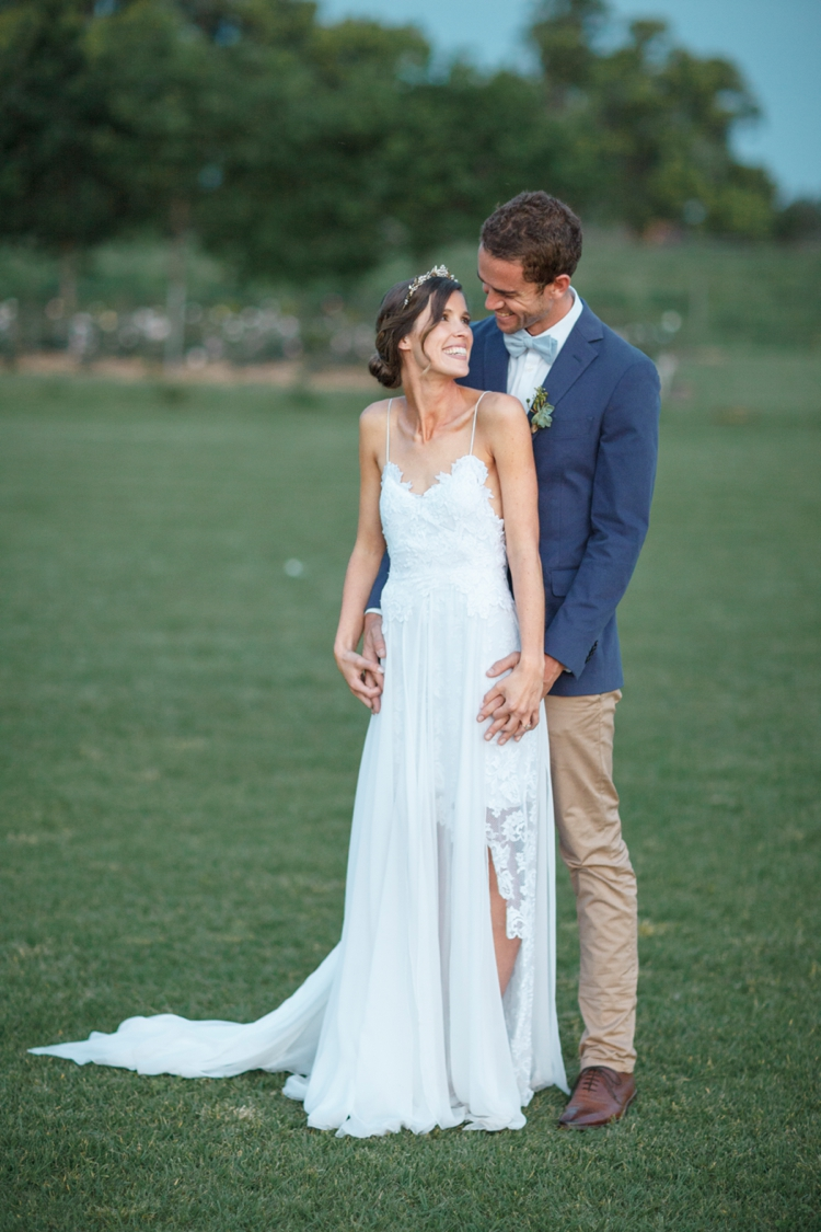 Mr Edwards Photography Sydney wedding Photographer_0277.jpg