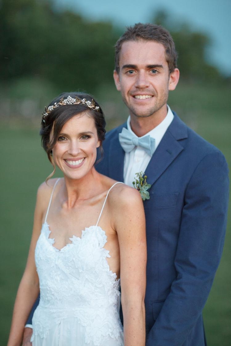 Mr Edwards Photography Sydney wedding Photographer_0278.jpg