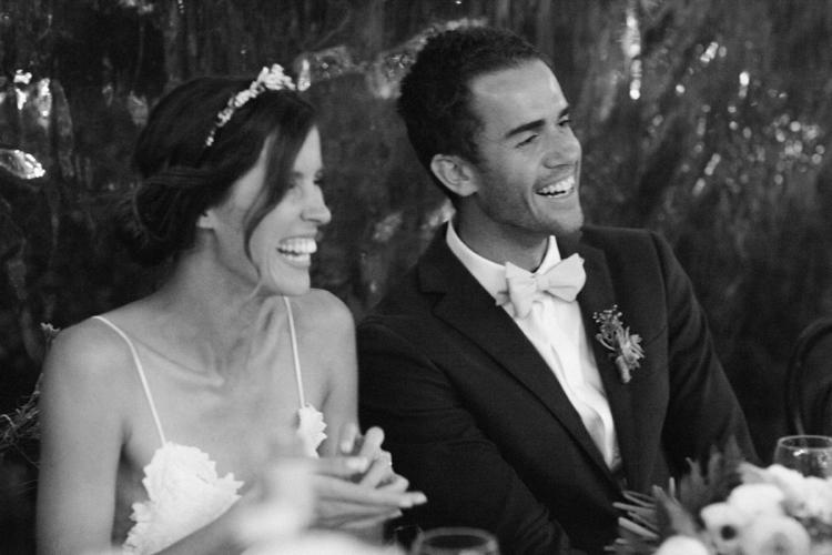 Mr+Edwards+Photography+Sydney+wedding+Photographer_0282.jpg