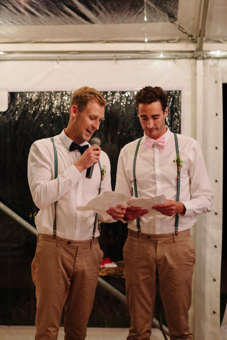 Mr+Edwards+Photography+Sydney+wedding+Photographer_0281.jpg