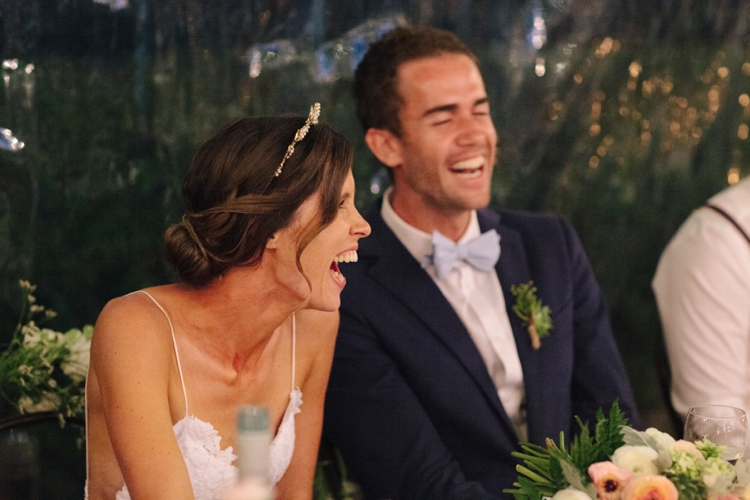 Mr+Edwards+Photography+Sydney+wedding+Photographer_0283.jpg