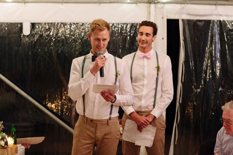 Mr+Edwards+Photography+Sydney+wedding+Photographer_0284.jpg