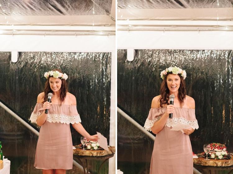 Mr+Edwards+Photography+Sydney+wedding+Photographer_0286.jpg