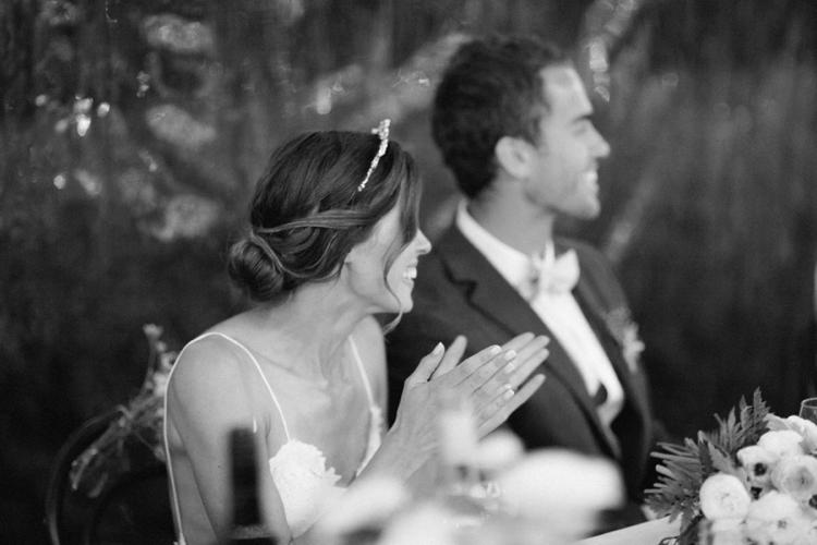 Mr+Edwards+Photography+Sydney+wedding+Photographer_0287.jpg