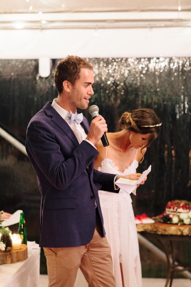 Mr+Edwards+Photography+Sydney+wedding+Photographer_0288.jpg