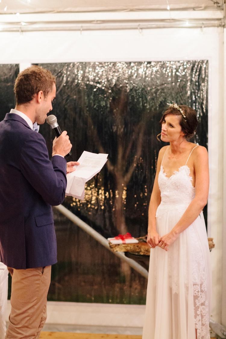 Mr+Edwards+Photography+Sydney+wedding+Photographer_0289.jpg
