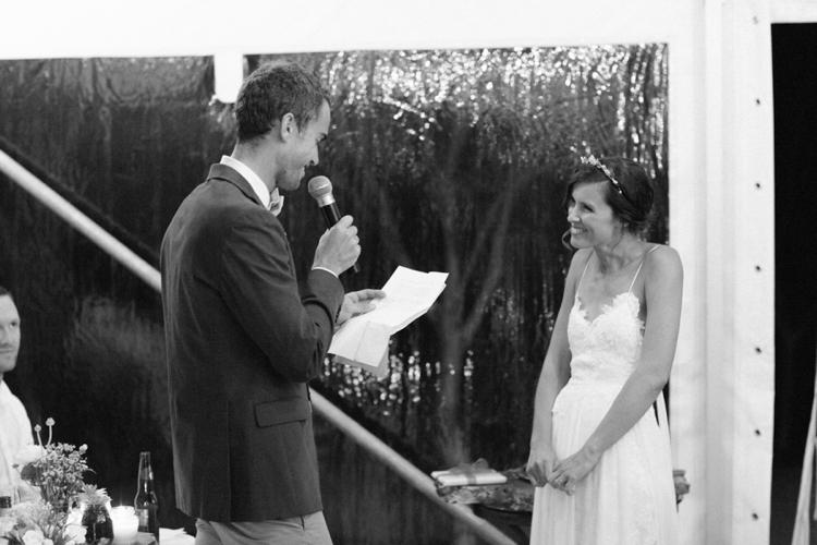 Mr+Edwards+Photography+Sydney+wedding+Photographer_0290.jpg