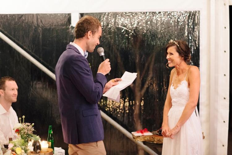 Mr+Edwards+Photography+Sydney+wedding+Photographer_0291.jpg