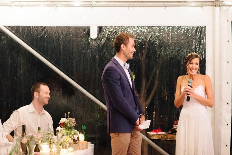 Mr+Edwards+Photography+Sydney+wedding+Photographer_0292.jpg