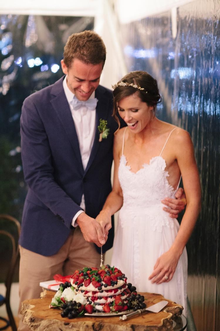 Mr+Edwards+Photography+Sydney+wedding+Photographer_0295.jpg
