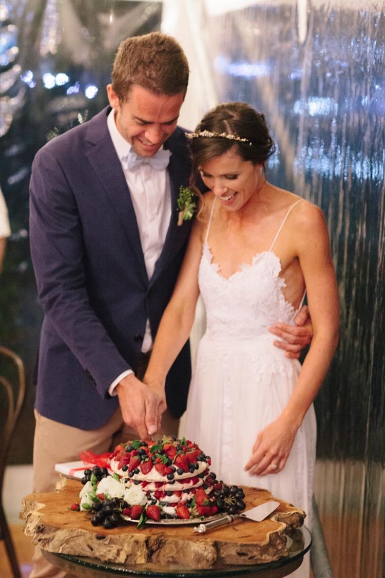 Mr+Edwards+Photography+Sydney+wedding+Photographer_0294.jpg