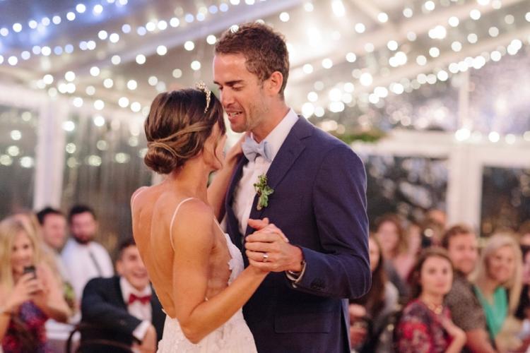 Mr+Edwards+Photography+Sydney+wedding+Photographer_0296.jpg
