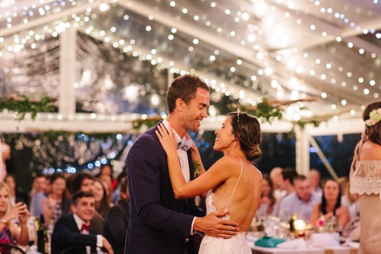 Mr+Edwards+Photography+Sydney+wedding+Photographer_0298.jpg